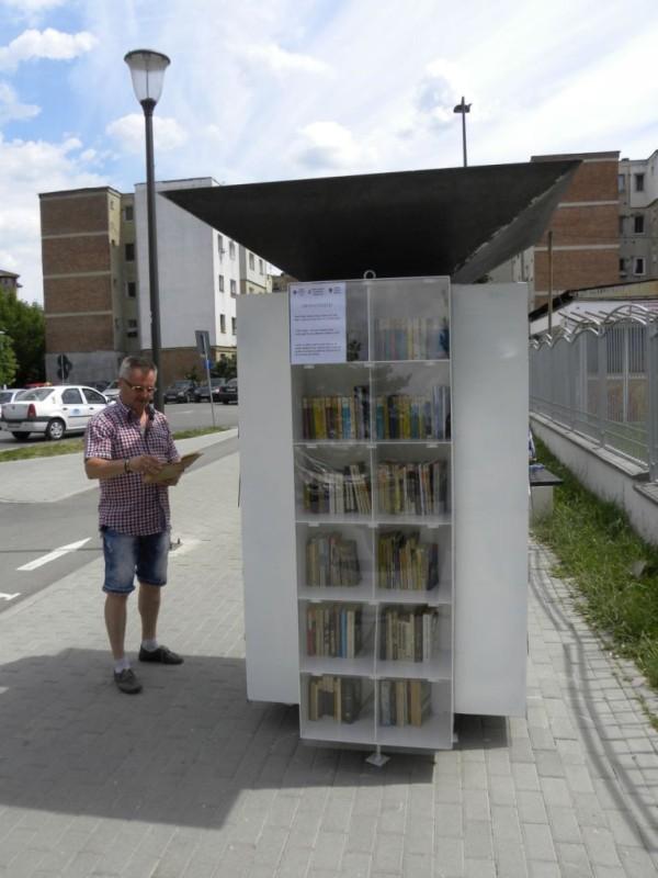 biblioteci afara (7)