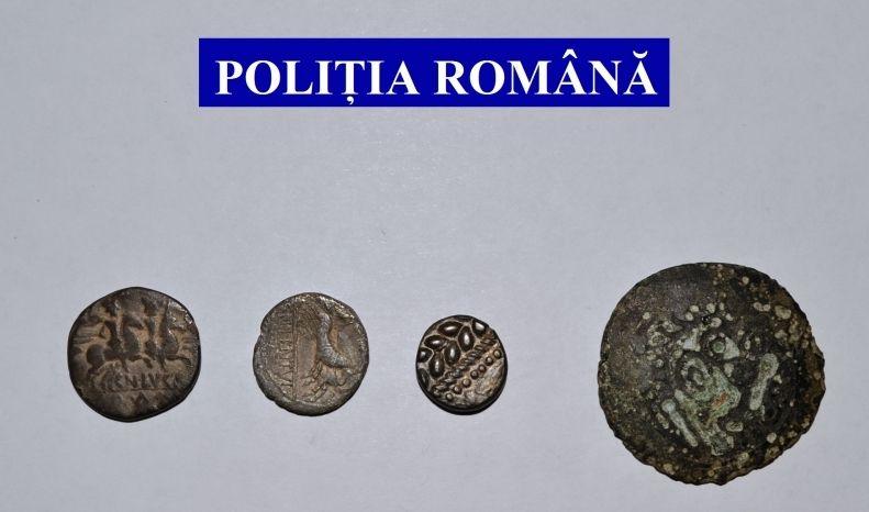 monede antice 02