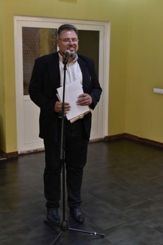 aniversare Marcel Laptes (27)