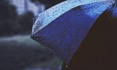 ploi umbrela