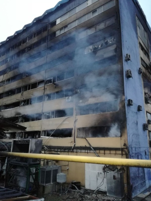 incendiu fabrica orastie (4)