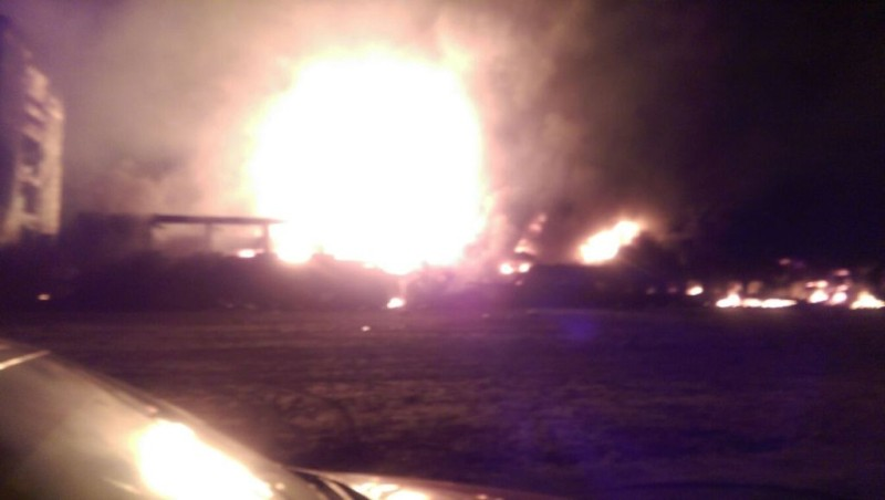 incendiu orastie (4)