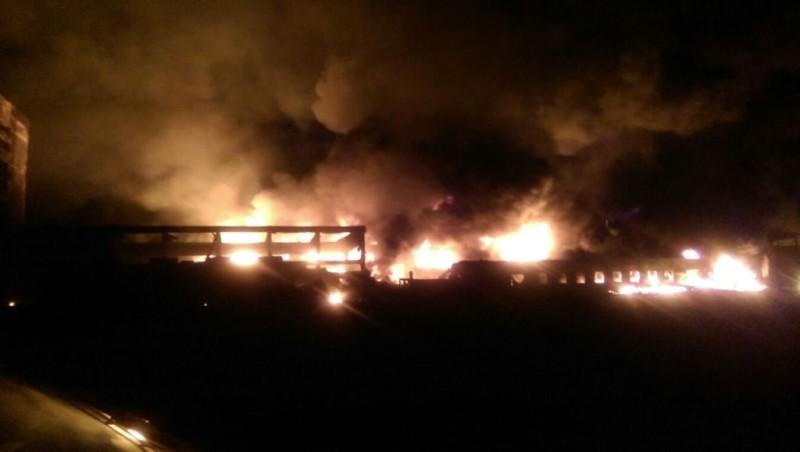 incendiu orastie (5)