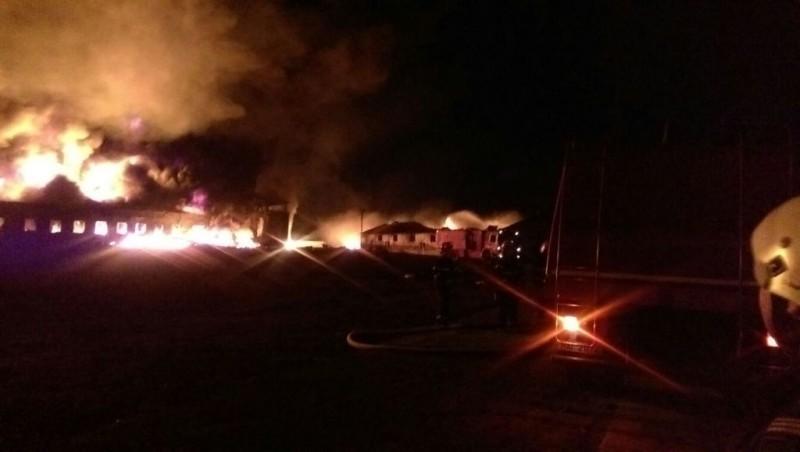 incendiu orastie (6)