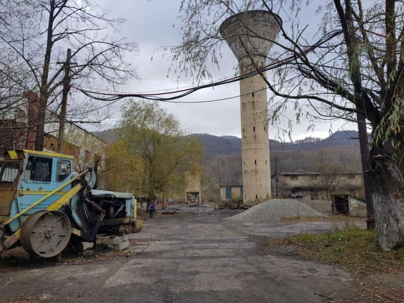 explozie mina uricani (1)