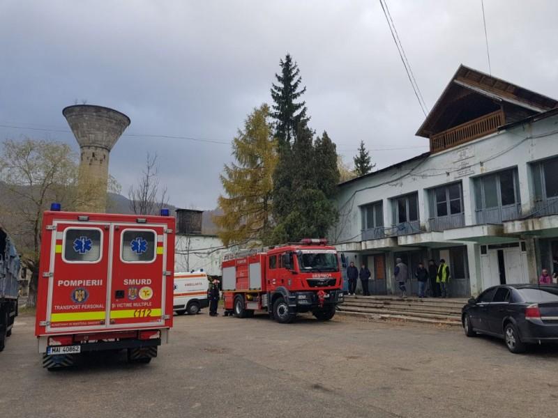 explozie mina uricani (2)