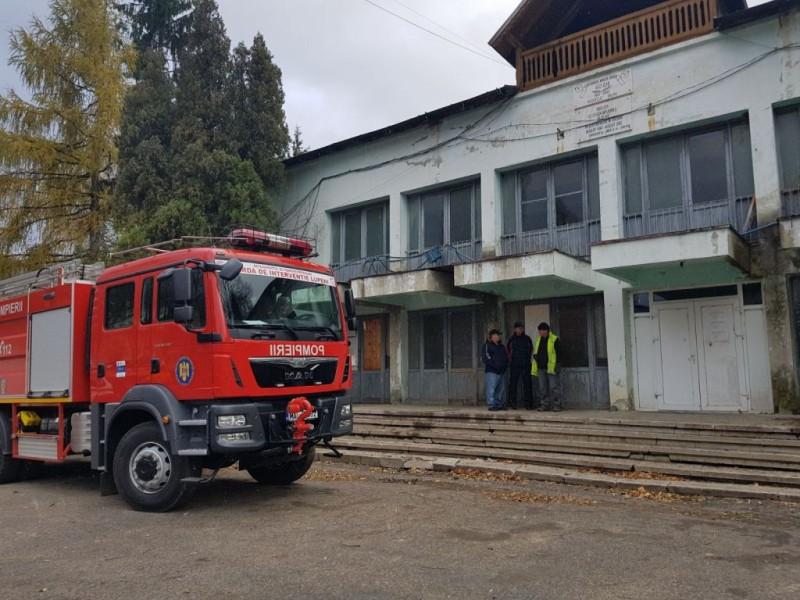 explozie mina uricani (3)