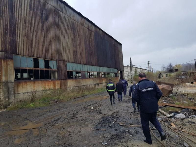 explozie mina uricani (7)
