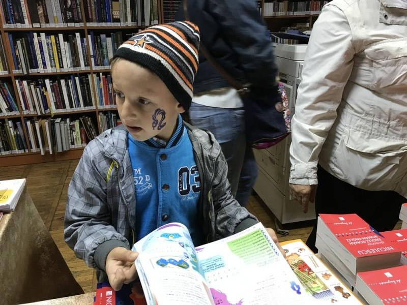 noaptea bibliotecilor 2017 (79)
