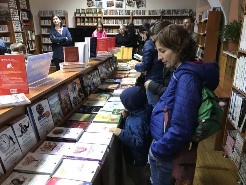noaptea bibliotecilor 2017 (81)