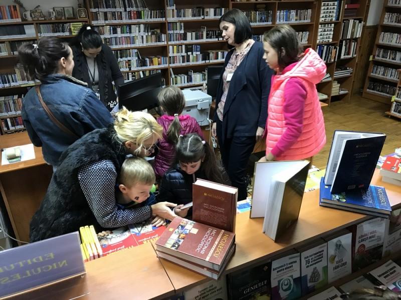 noaptea bibliotecilor 2017 (82)