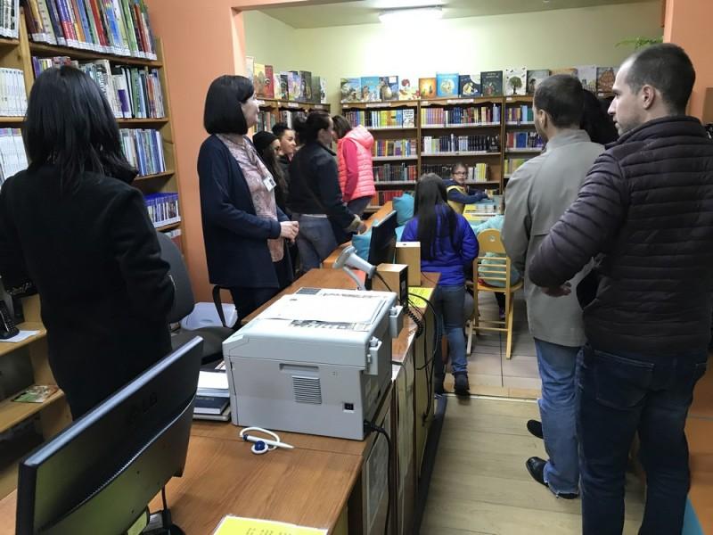 noaptea bibliotecilor 2017 (86)