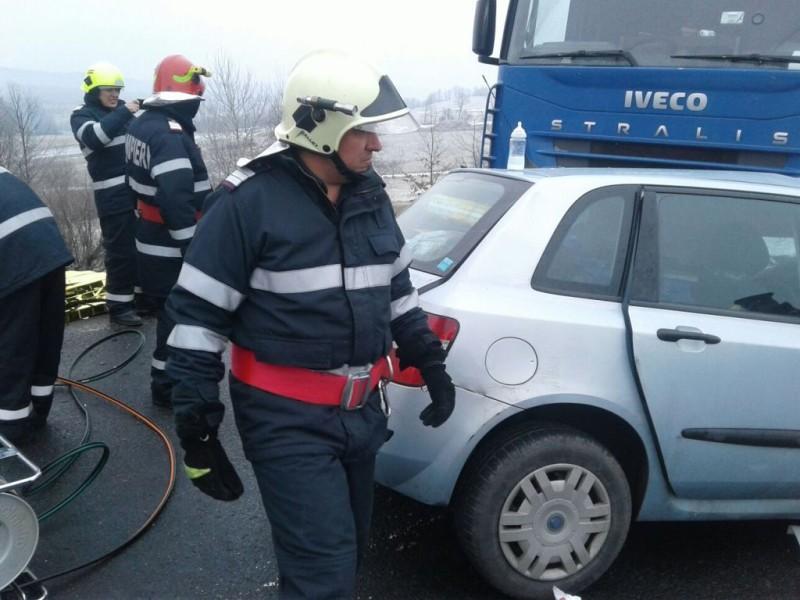 accident cosevita (3)