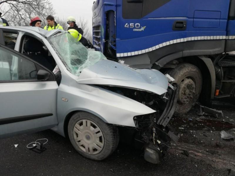 accident cosevita (4)