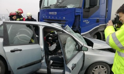 accident cosevita main