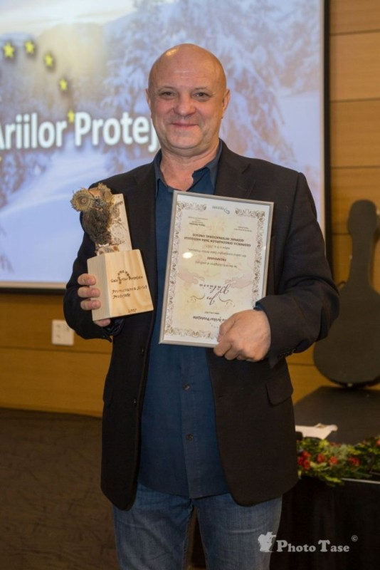 trofeu Geoparc2_foto Propark
