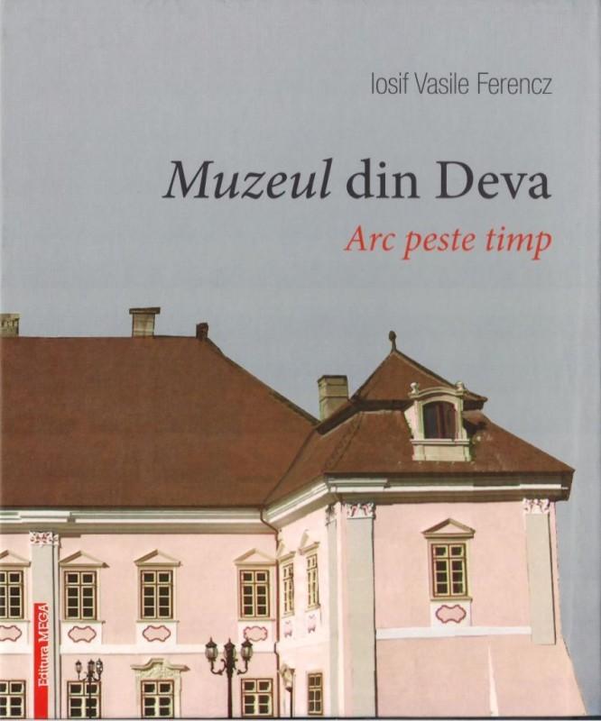 Coperta Ferencz