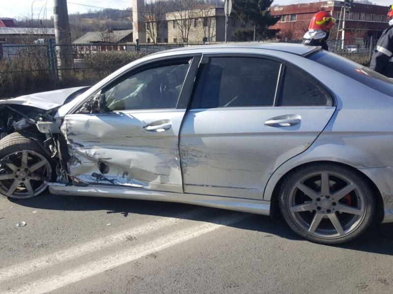 accident Petrosani 08