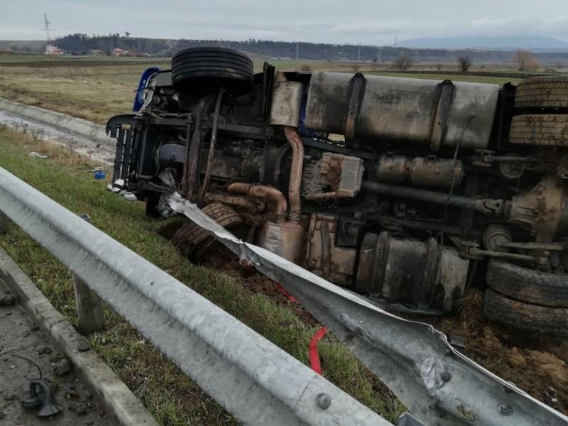 accident autostrada 03