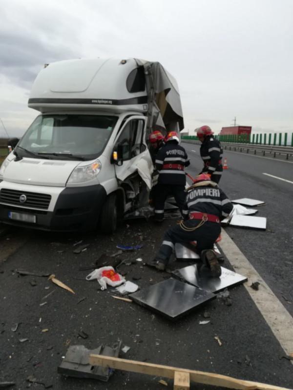 accident autostrada 05