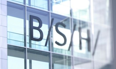 fabrica bsh
