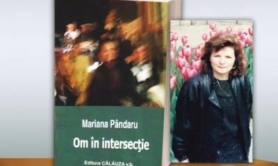 Afis Mariana Pandaru