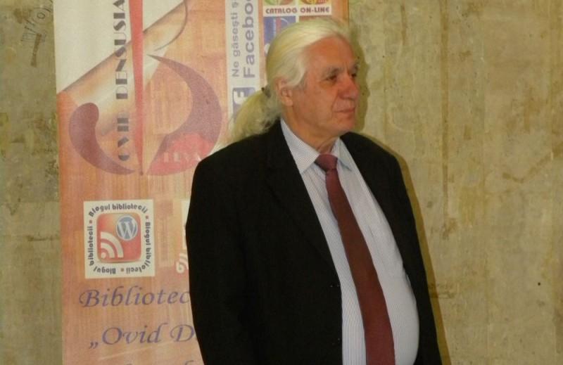 aniversare Butulescu (7)