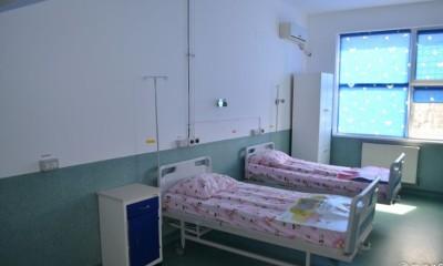 spital hunedoara