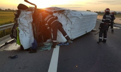accident autostrada 01