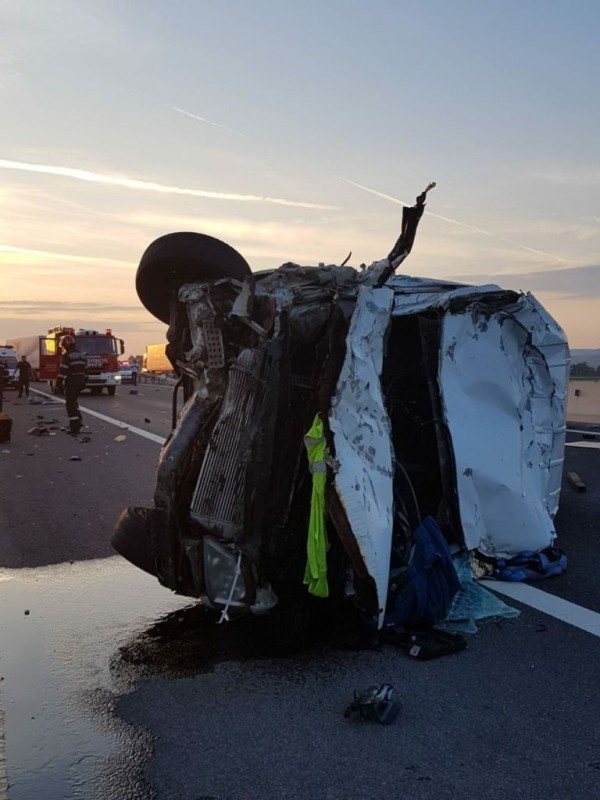 accident autostrada 02
