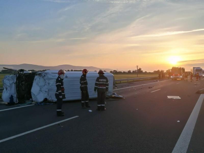 accident autostrada 04