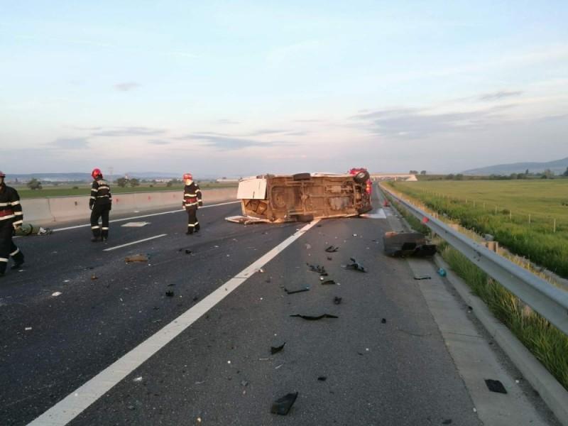 accident autostrada 08