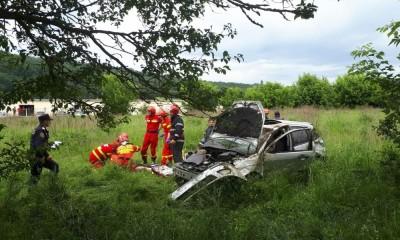 accident balata 03