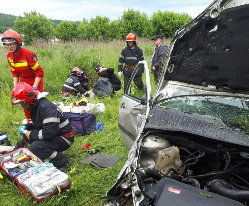 accident balata 04