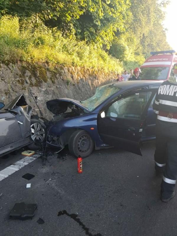 accident sacamas 01