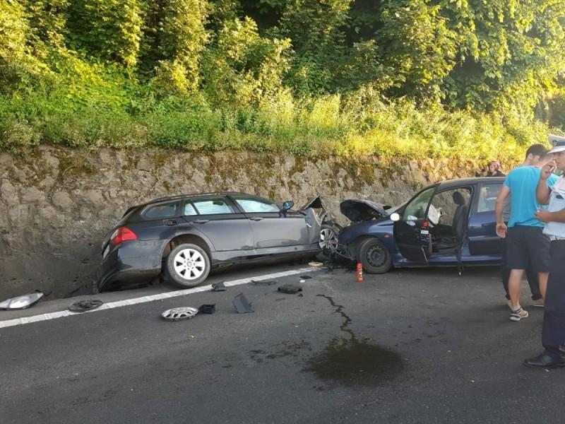 accident sacamas 02
