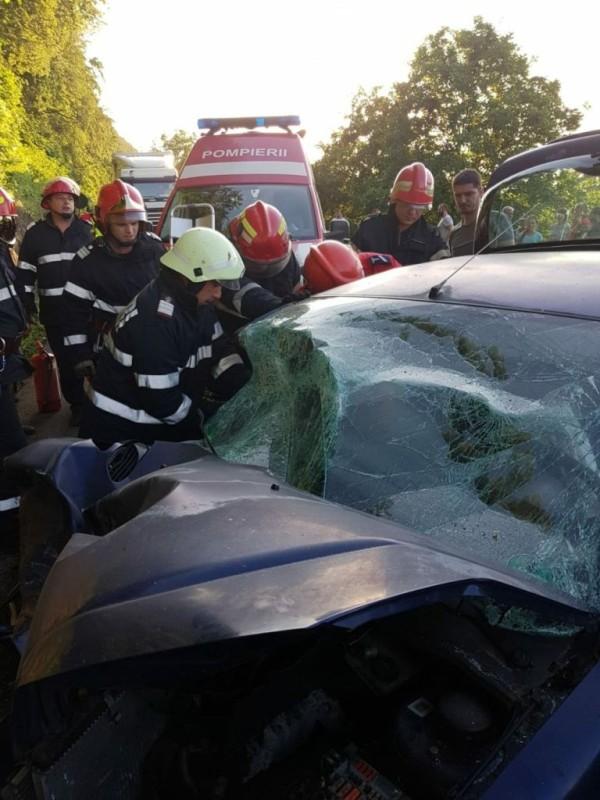 accident sacamas 03