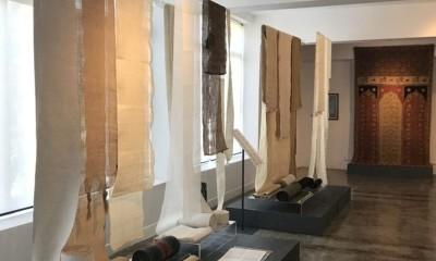 muzeul textilelor 01