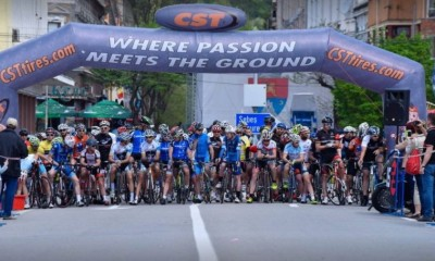 tur deva ciclism