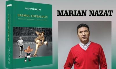 Afis Marian Nazat