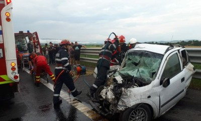 accident autostrada 02