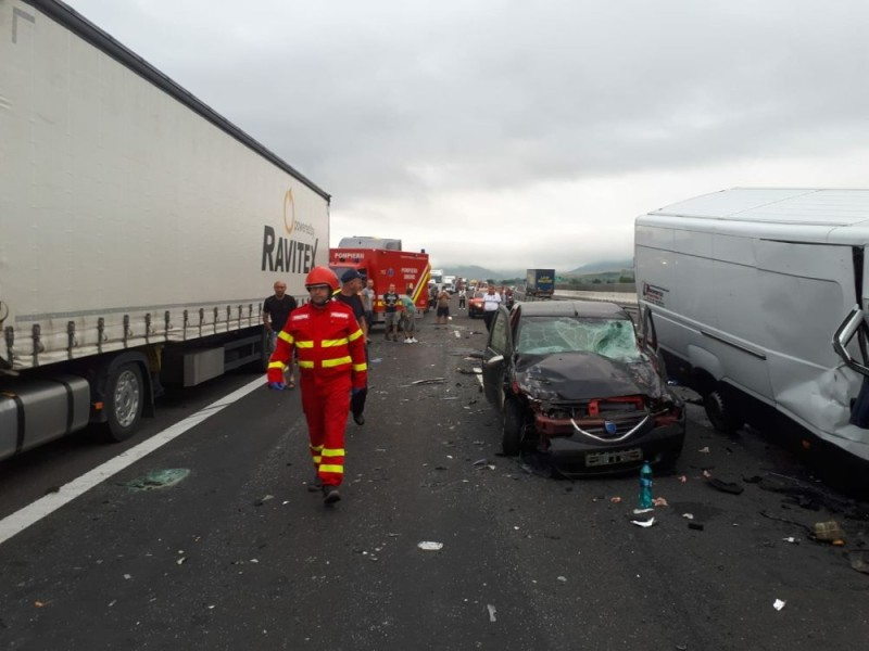 accident autostrada 03