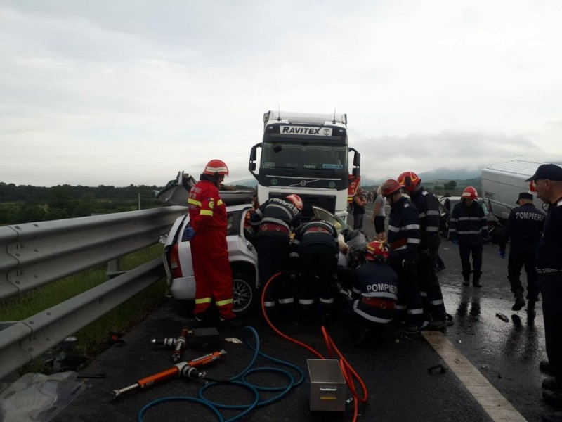 accident autostrada 05