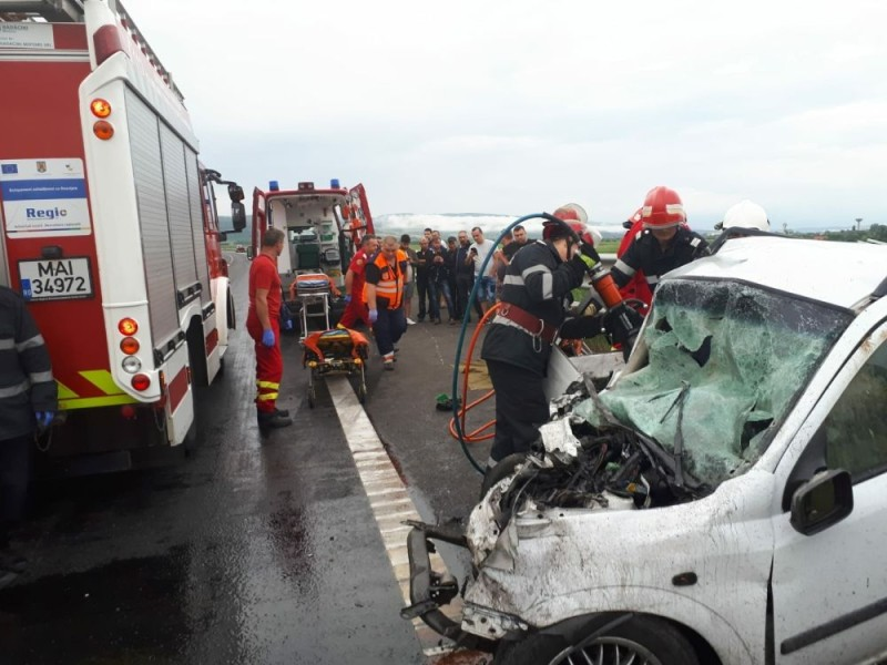 accident autostrada 06