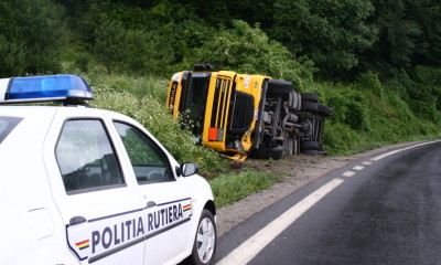 accident cisterna