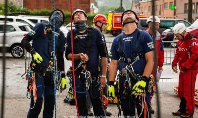 alpinisti pompieri 01
