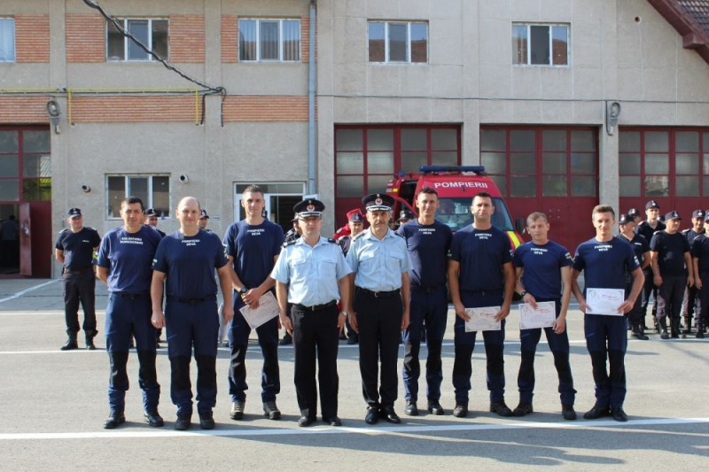 alpinisti pompieri 02