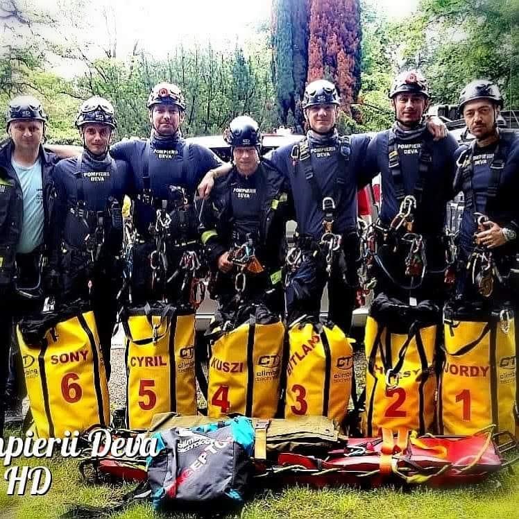 alpinisti pompieri 04