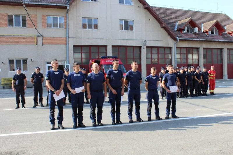 alpinisti pompieri 05