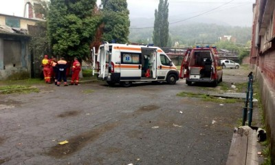 accident mina lupeni 04